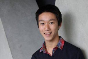 Wayne Zheng