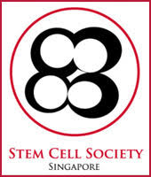 Stem Cell Society Singapore